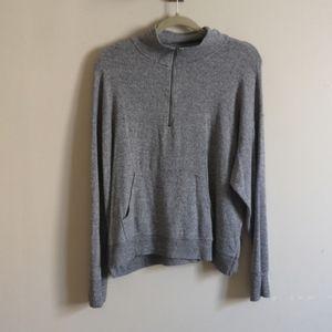 ✨3/30$✨Aerie Sweater
